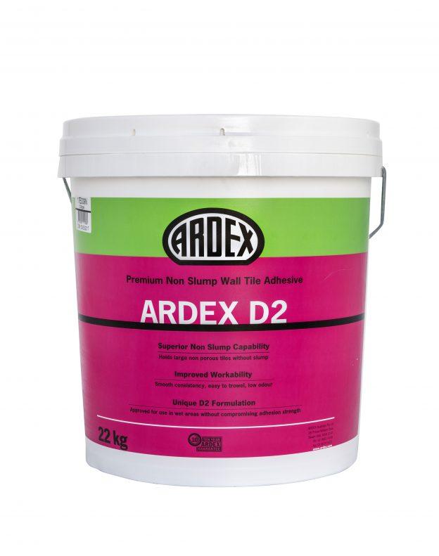 Ardex D2