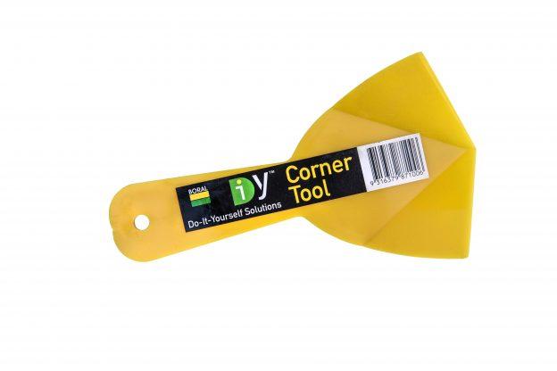 Boral-Corner-Tool