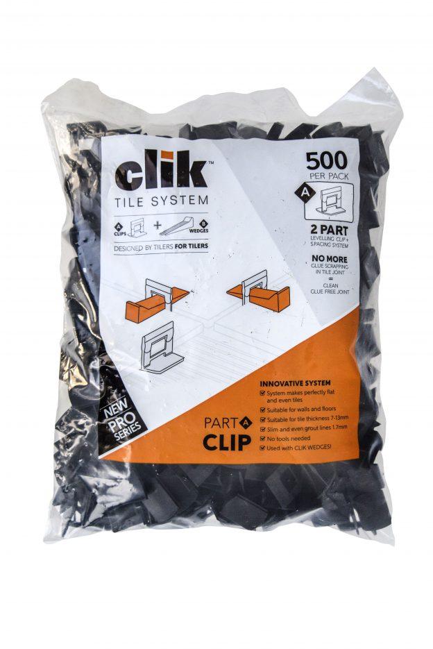 Clik-500