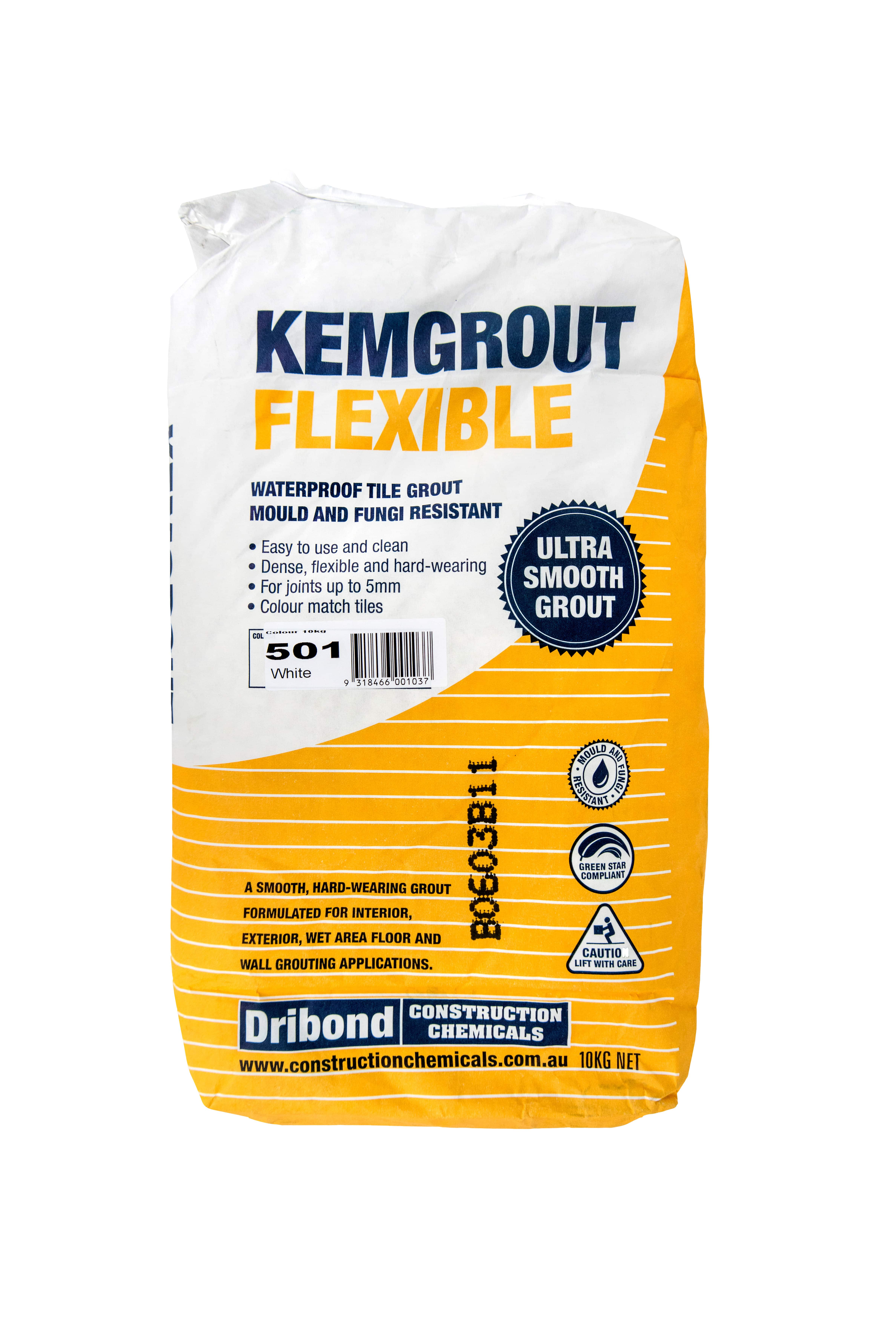 Kemgrout Flexible Ultra Products Tilers Trade Centre