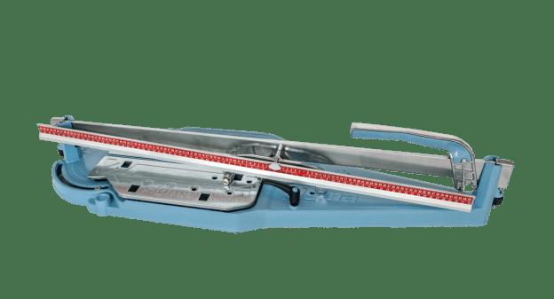 Sigma Art 3D2 95cm