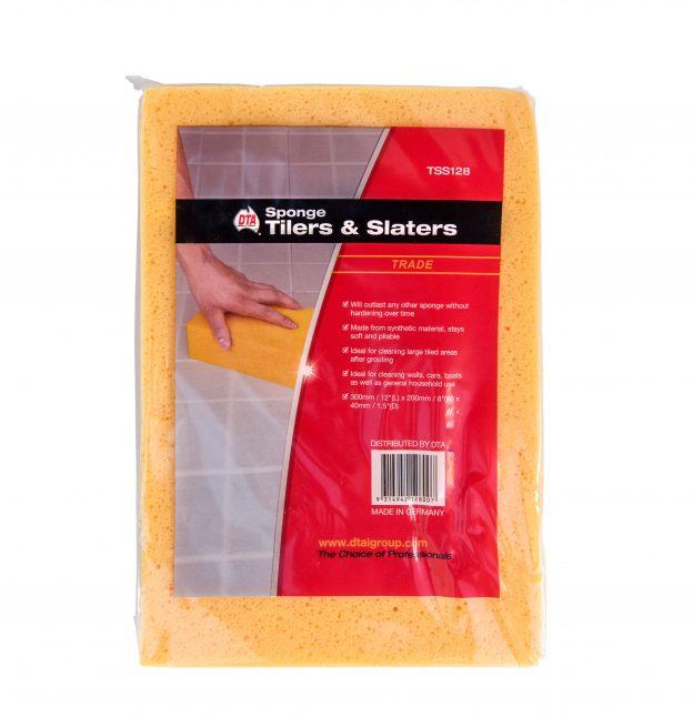 DTA-Tilers-&-Slaters