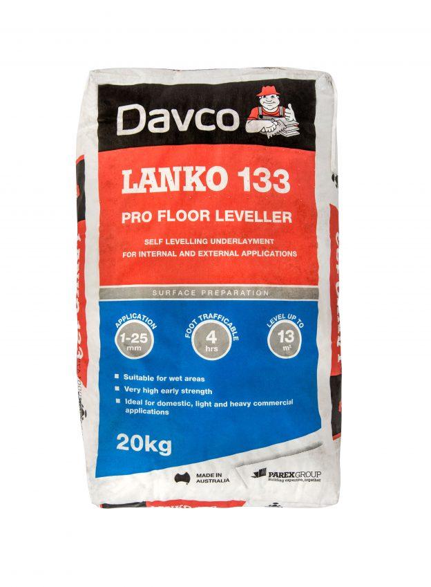 Davco-Lanko-133