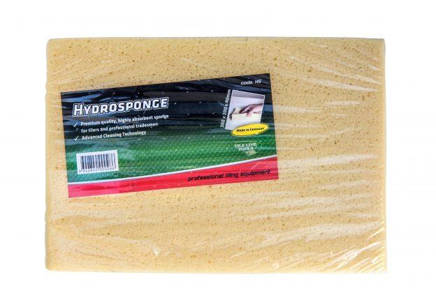 Hydrosponge