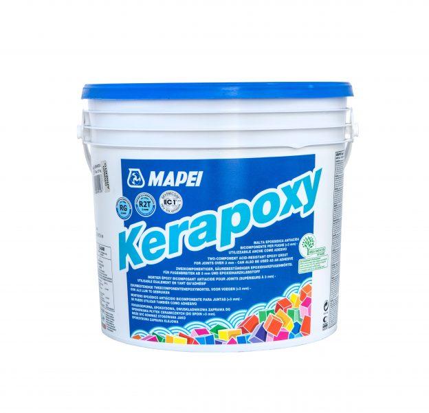 MAPEI-Kerapoxy