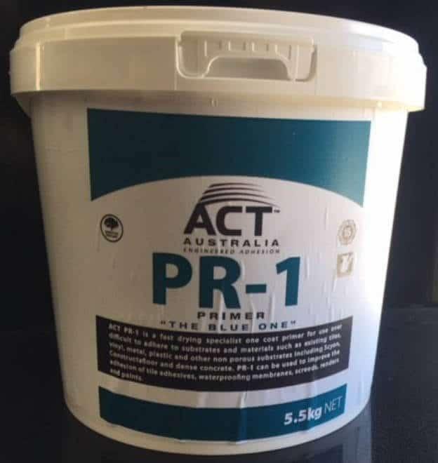 ACT-PR-1