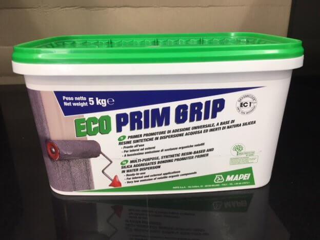 Eco-Prim-Grip